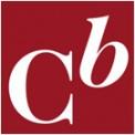 "<a href=""http://www.commerzialbank.at"" target=""_blank"">Commerzialbank<br /> im Burgenland AG</a>"