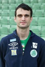 Anton Pauschenwein
