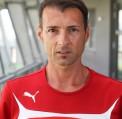 Trainer<br>Franz Ponweiser