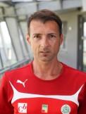 Franz Ponweiser<br>Sportlicher Leiter