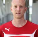 Co-Trainer<br>Christoph Morgenbesser