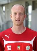 Co-Trainier<br>Christioph Morgenbesser