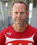 Co-Trainier<br>Michael Strobl