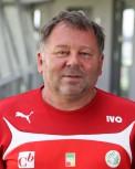 Trainer<br>Ivo Smudla
