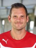 Thomas Borenitsch<br>Tormanntrainer <br> U16