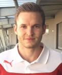 Co-Trainer<br>Christoph Witamwas