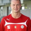 Trainer<br>Manuel Takacs