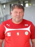 Ivo Smudla<br>Trainer U-18