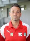 Co-Trainier<br>Gerald Linshalm