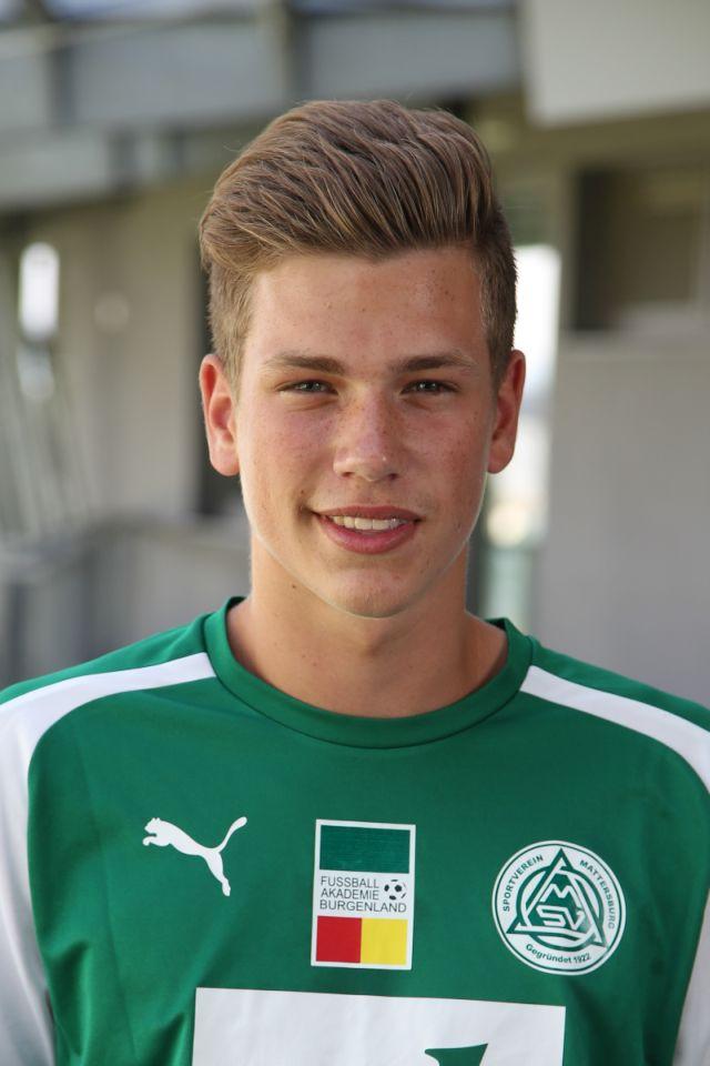 Stephan Schimandl