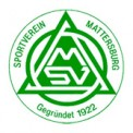 "<a href=""http://www.svm.at"" target=""_blank"">SV Mattersburg</a>"
