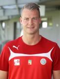 Manuel Takacs<br>Sportlicher Leiter