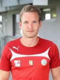 Christopph Witamwas<br>Trainer U-18